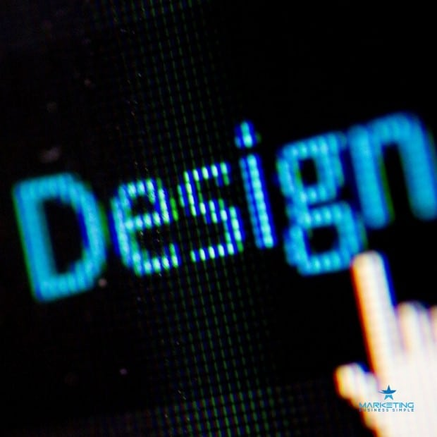 Management Of Design And Appearance