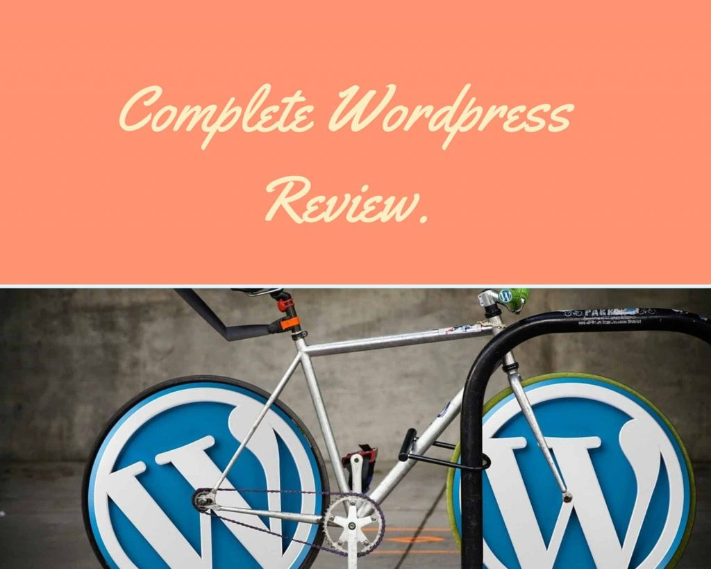 Complete-Wordpress-Review_
