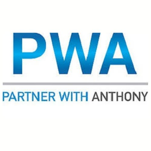 What is Partner With Anthony