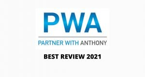 pwa-the-partner-with-anthony-program