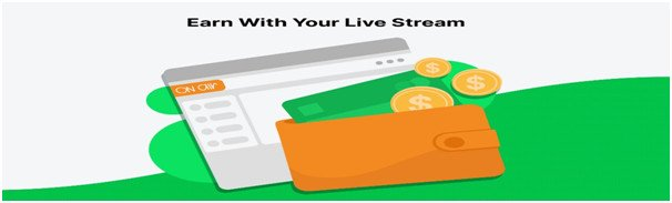 How-to-Make-Money-by-Live-Streaming