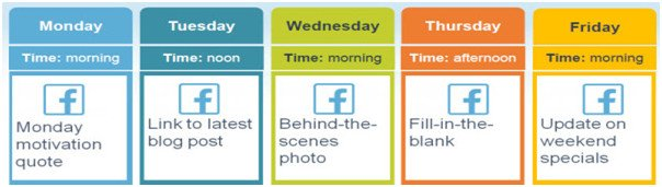 How-to-become-social-media-manager