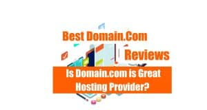 Best Domain.com Reviews 2021   Is Domain.com A Great Hosting Provider