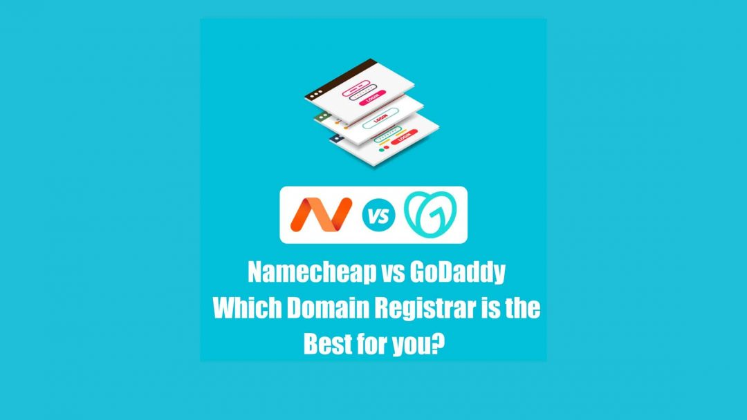 Best Namecheap Reviews June 2020