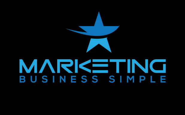 Marketingbuisnesssimple-logo-image