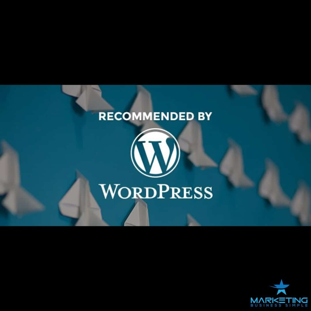 SiteGround Reviews; It's Famous In WordPress Community As Well!