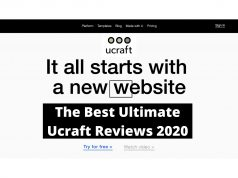 The Best Ultimate Ucraft Reviews 2020